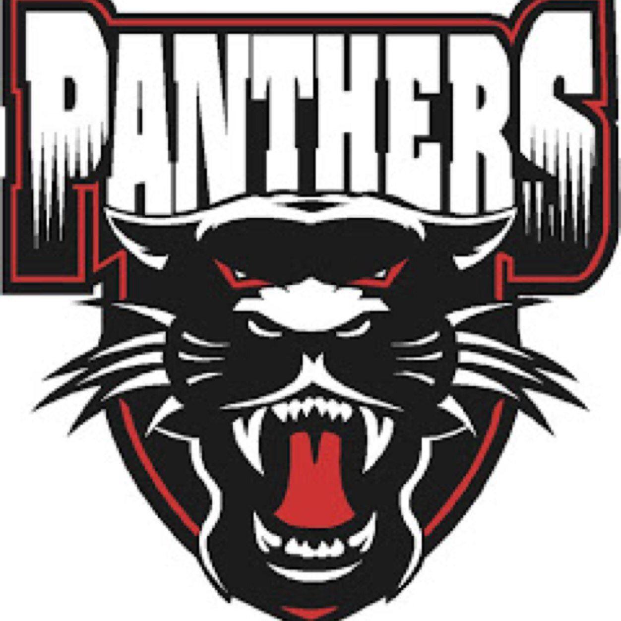 Jennings County High School - Freshman Football