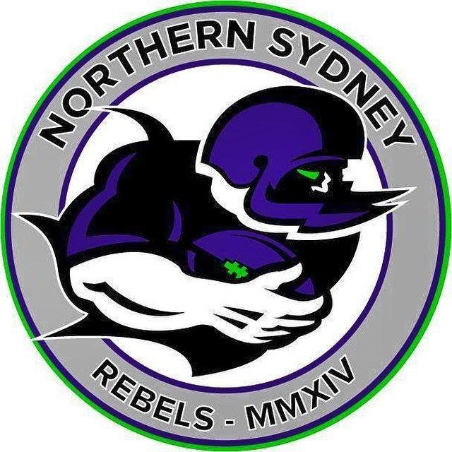 Northern Sydney Rebels - Senior Division 1