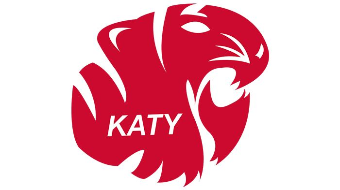 Katy High School - Boys Varsity Soccer