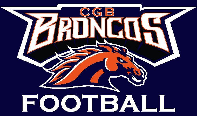 Cerro Gordo Bement High School - Boys' Varsity Football