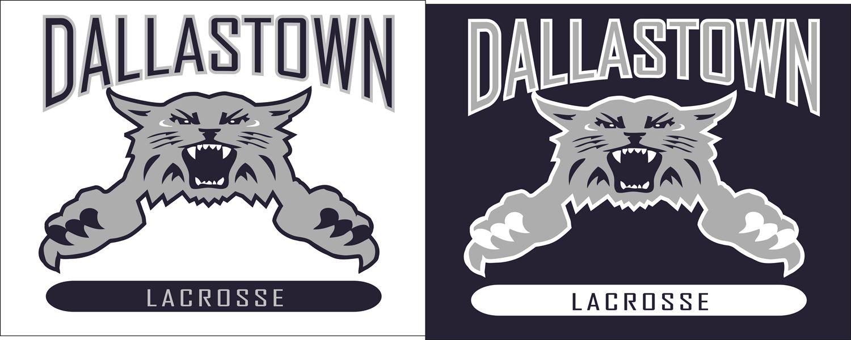 Dallastown High School - Boys' Varsity Lacrosse