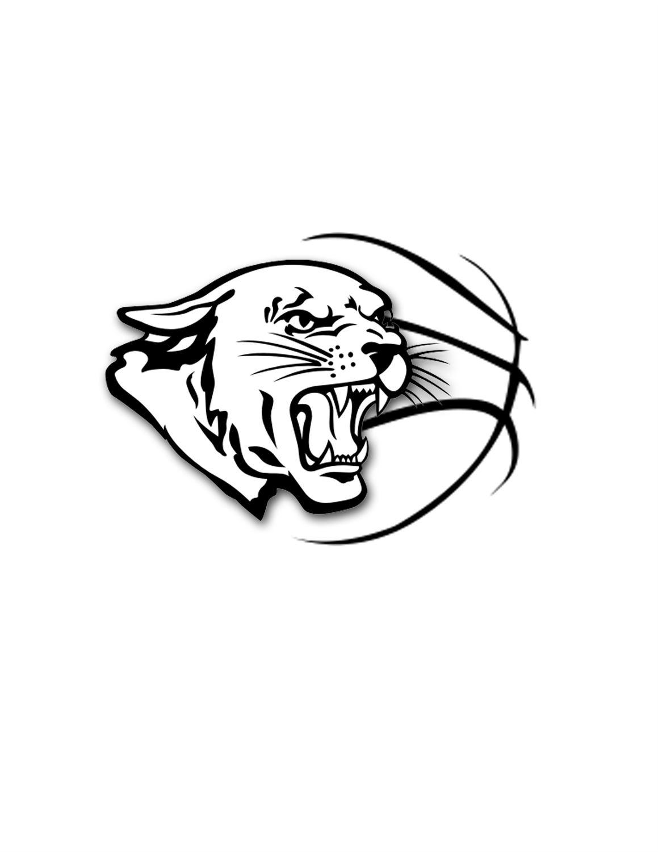 Hawthorne High School - Boys' Varsity Basketball