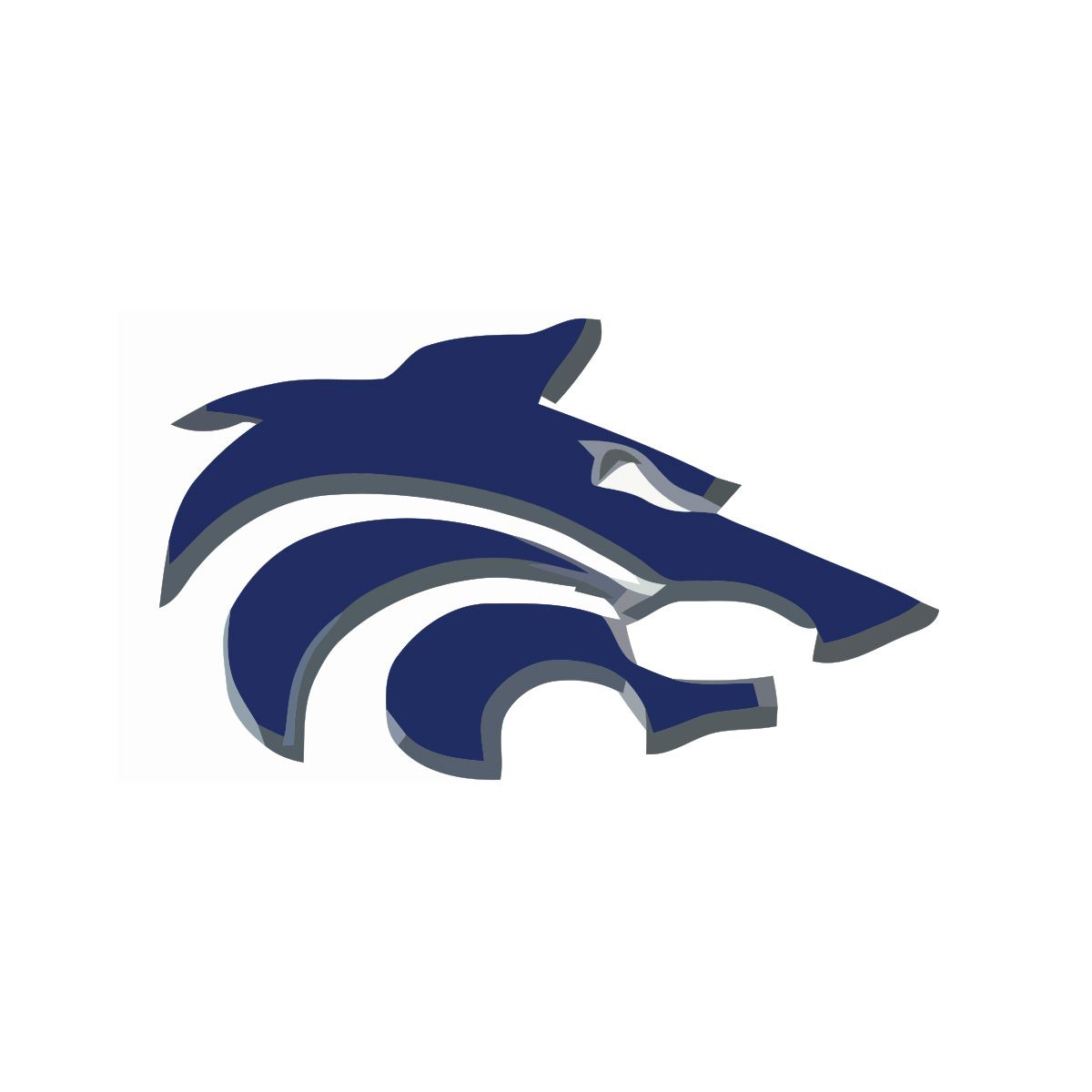 Northwood High School - Boys Varsity Football