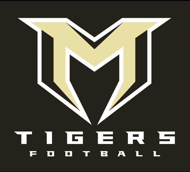 Murray High School - Boys Varsity Football