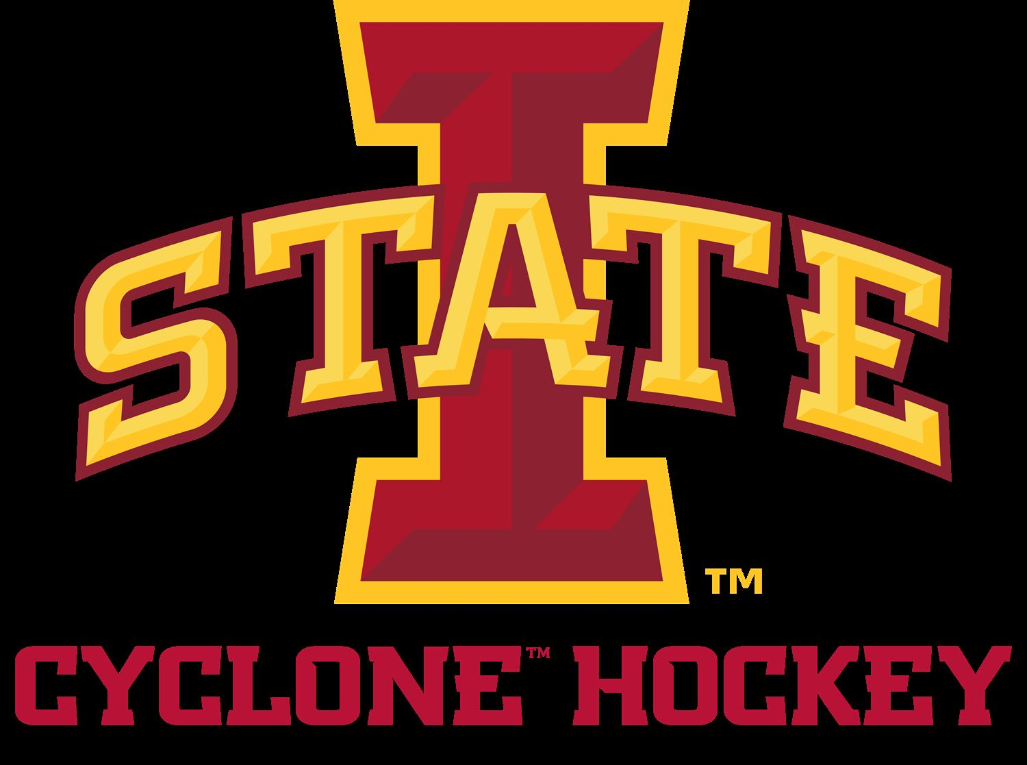 Iowa State University - D2 Cyclone Hockey
