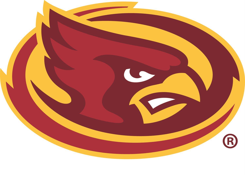 Iowa State University - Cyclone Hockey