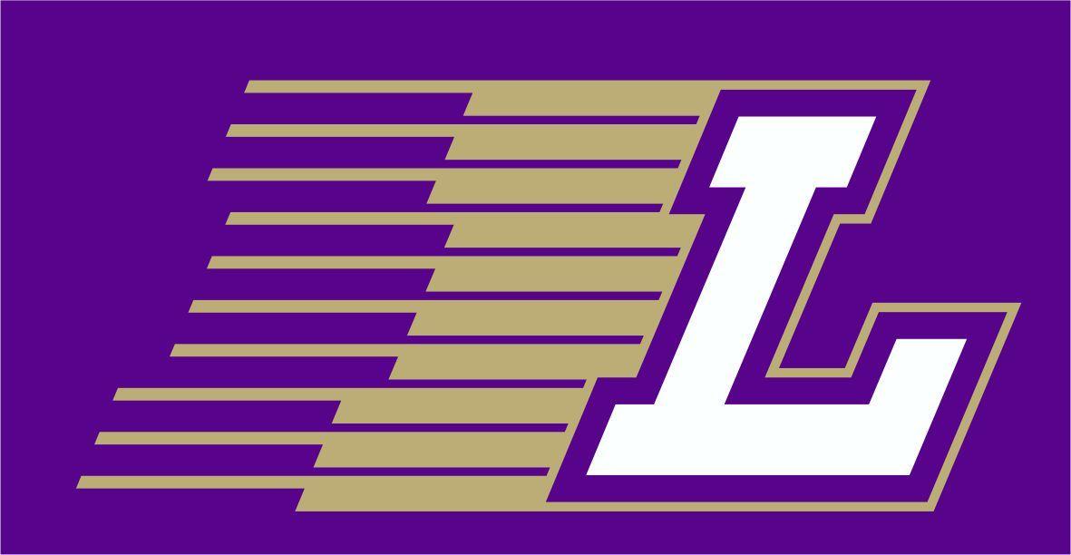Livingston High School - Boys Varsity Football