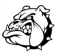 Sikeston High School - Boys' Varsity Baseball