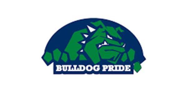 Southeast Raleigh High School - Boys Varsity Football