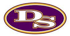 Denham Springs High School - Boys Varsity Basketball