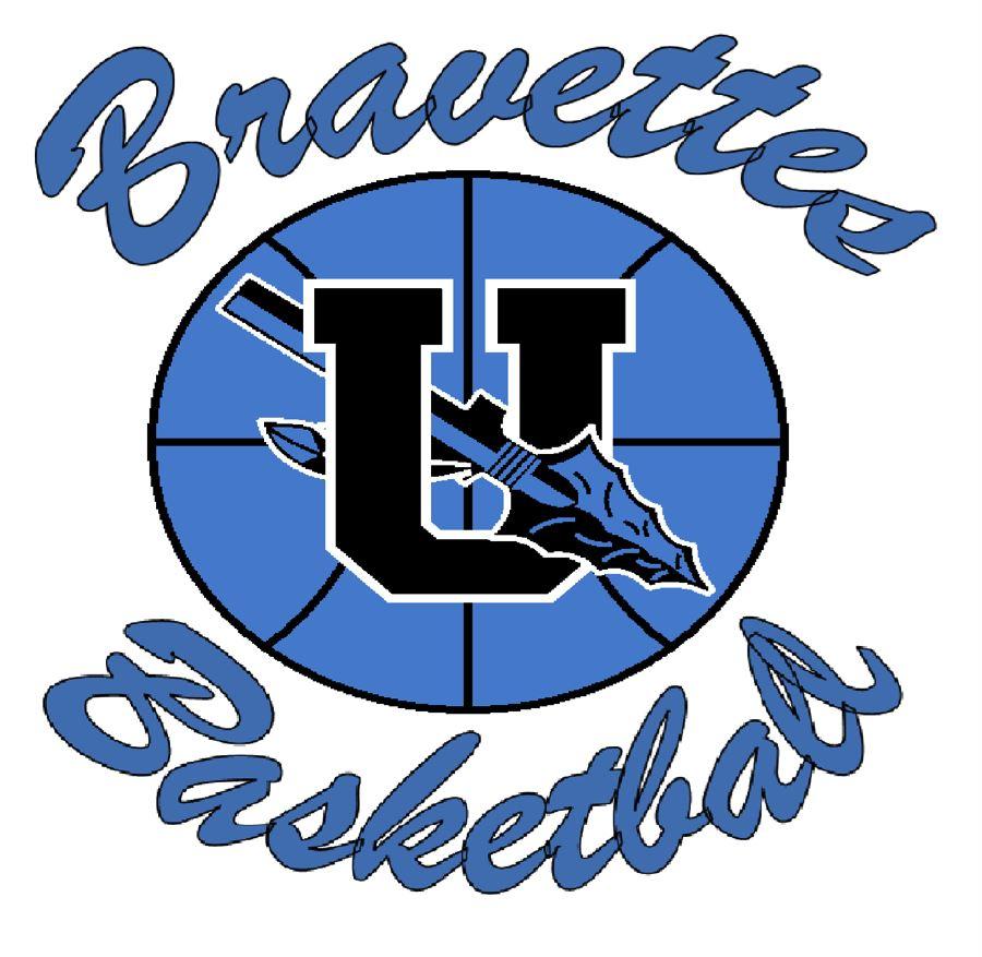 Union County High School - Girls' Varsity Basketball