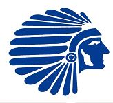James Caldwell High School - Boys' Varsity Lacrosse
