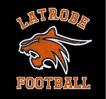 Greater Latrobe High School - Boys Varsity Football
