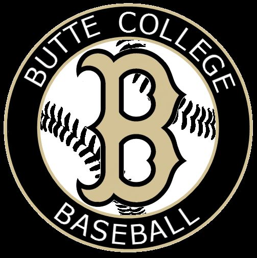 Butte College - Men's Varsity Baseball