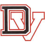 Delaware Valley High School - Freshman Football