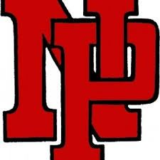 New Palestine High School - Boys Varsity Basketball