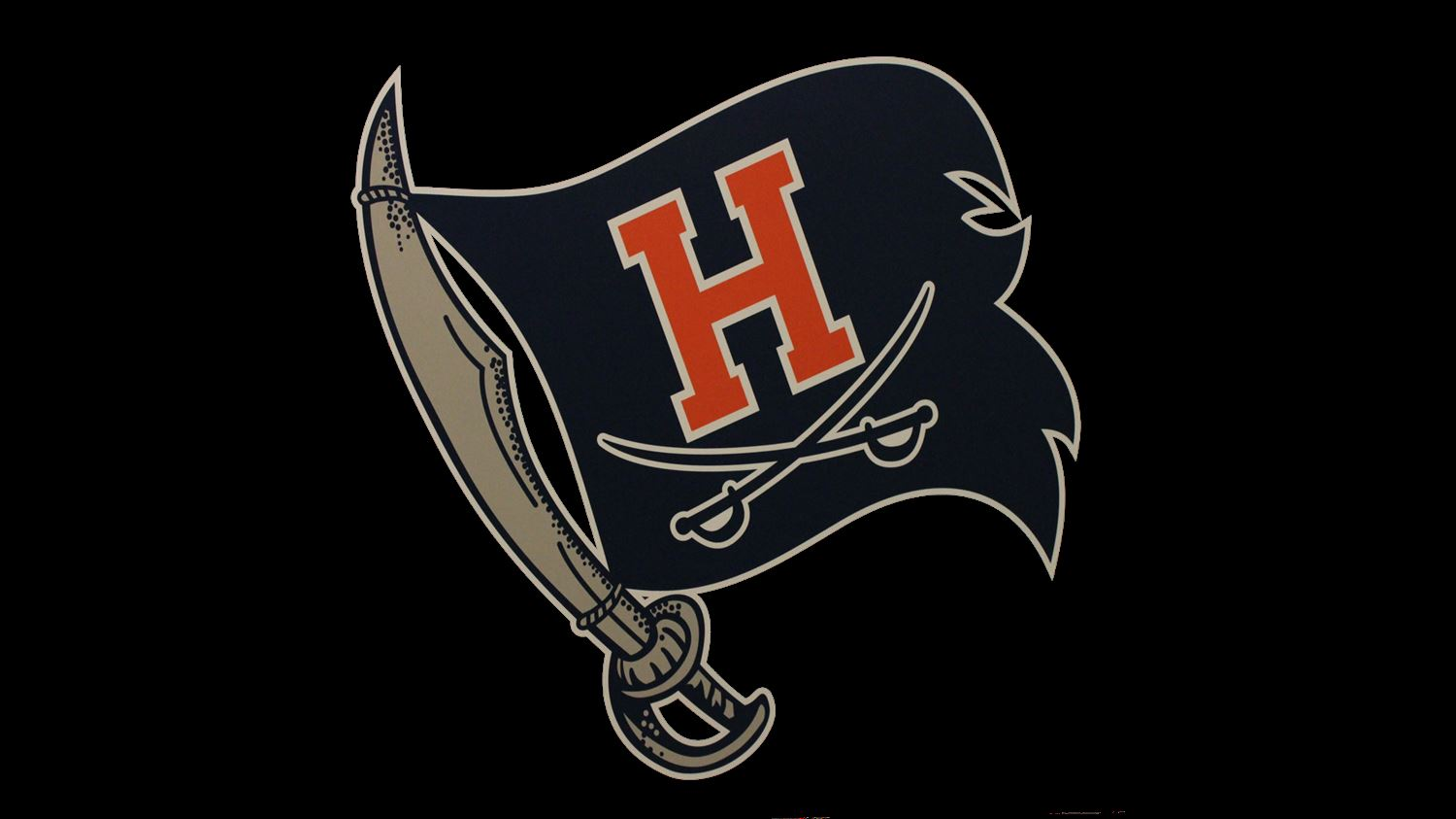 Habersham Central - Varsity Football