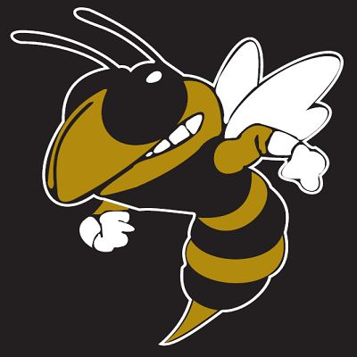 T.L. Hanna High School - C-Team Football