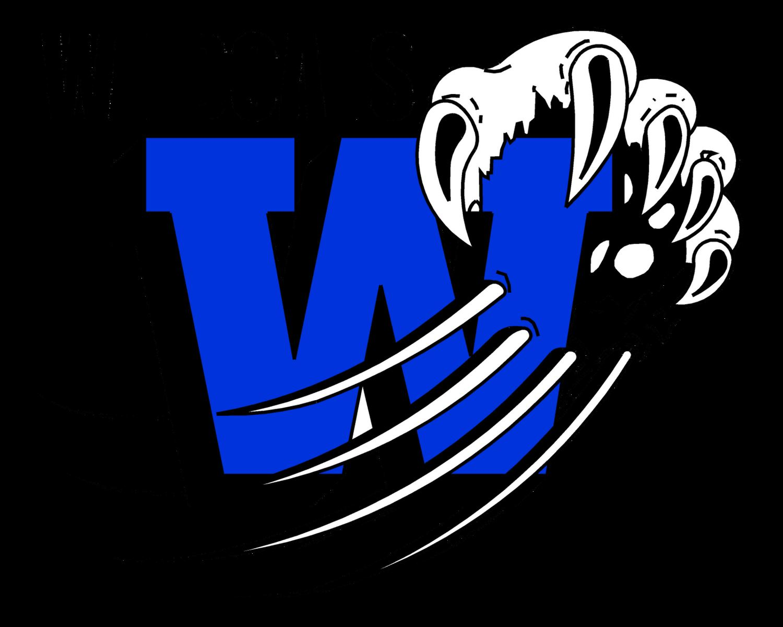 Wildwood High School - Wildwood Middle School Football