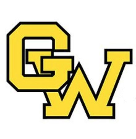 Golden West High School - JV Football
