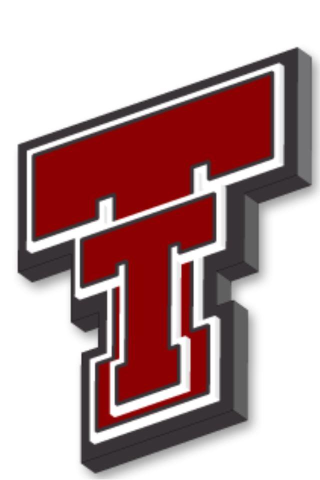 Tuttle High School - Girls' Varsity Basketball