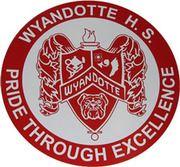 Wyandotte High School - Varsity Boys Basketball