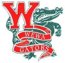 Wewahitchka High School - Boys Varsity Football