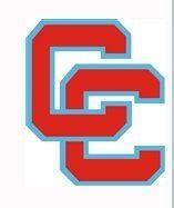 Charlotte Catholic High School - Boys' Varsity Rugby (1- Red)