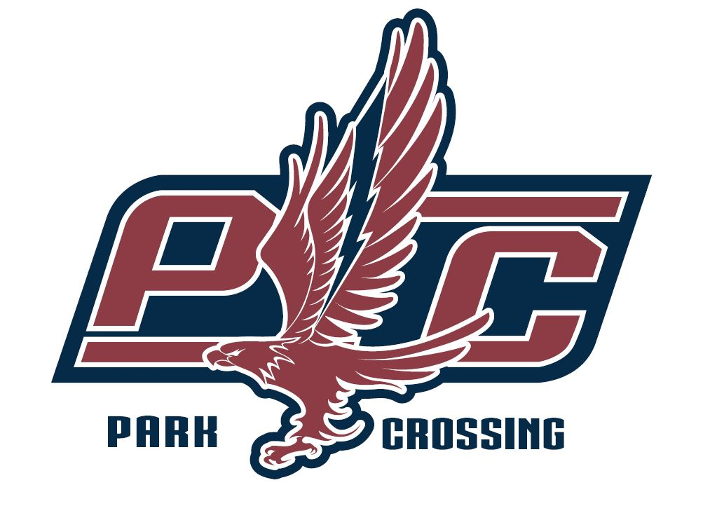 Park Crossing High School - Boys' Varsity Football