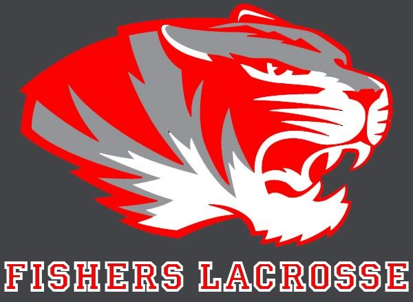 Fishers High School - Boys' Varsity Lacrosse