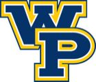 William Penn University - Football