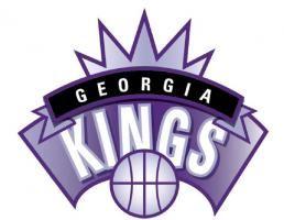 Georgia Kings - Georgia Kings 13u (7th Grade)