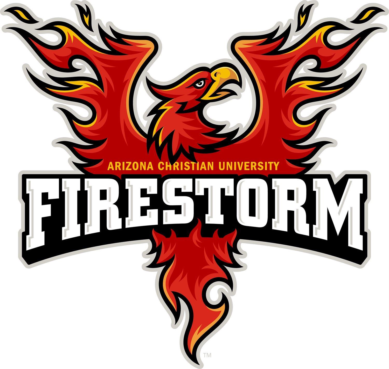 Arizona Christian University Football >> Mens Varsity Football Arizona Christian University