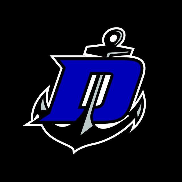 Danbury High School - Boys Varsity Football