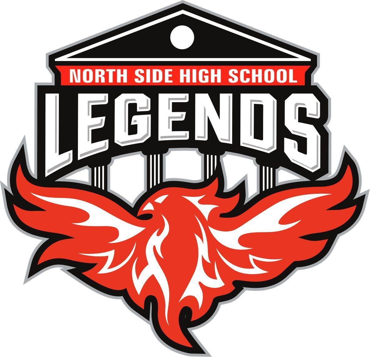North Side High School - Boys' Varsity Basketball