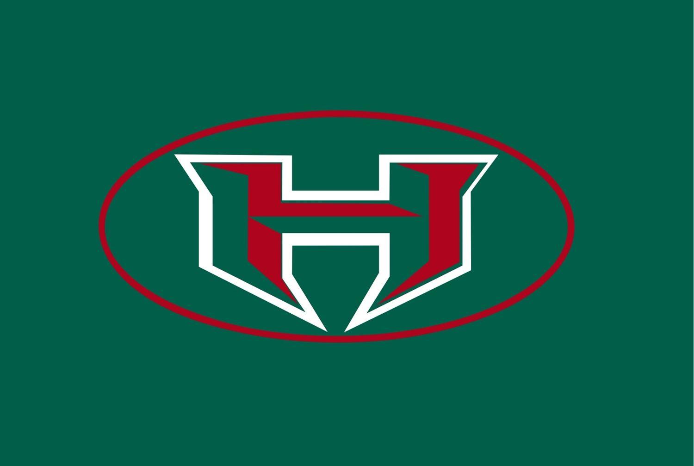 Highland Park High School - Boys Varsity Football