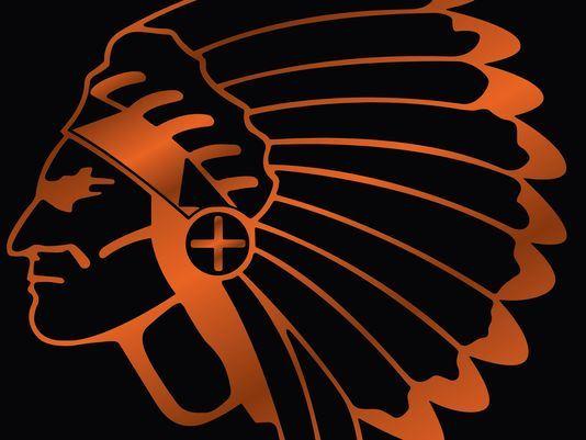 Mishicot High School - Varsity Football