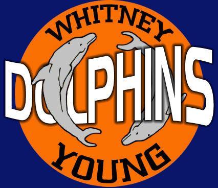 Young High School - Boys' Varsity Football