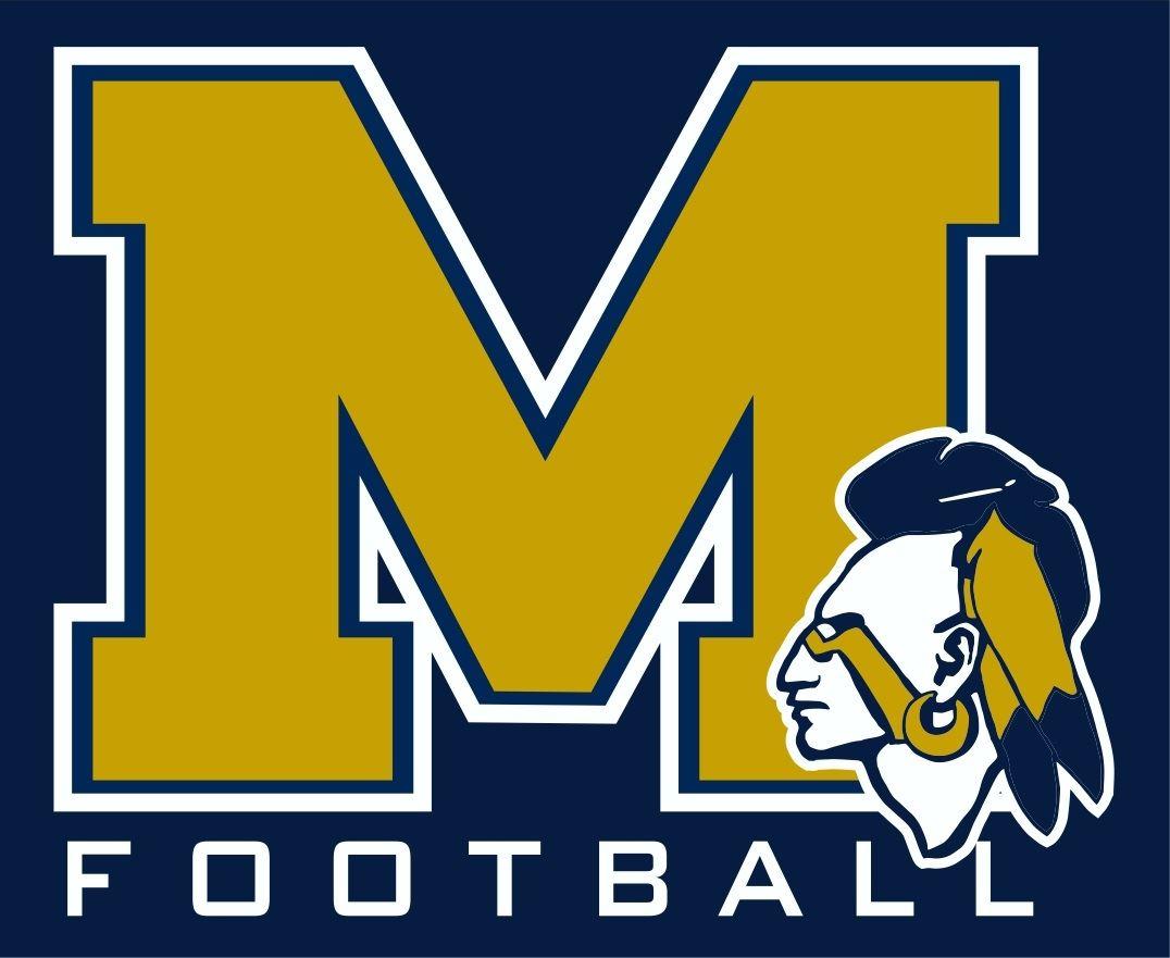 Meyers High School - Boys' Varsity Football