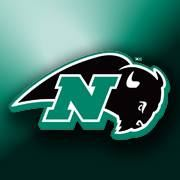 Nichols College - Mens Varsity Football