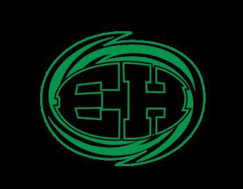 East Hamilton High School - Varsity Basketball Boys