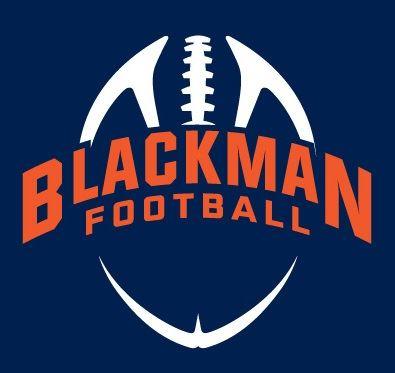 Blackman High School - Boys Varsity Football