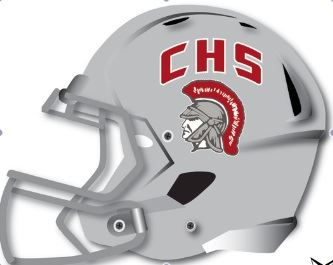 Centerburg High School - Centerburg Varsity Football