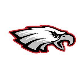 Brady High School - Boys' Varsity Football