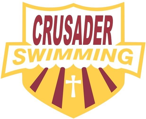 Faith Lutheran High School - Varsity Swimming & Diving