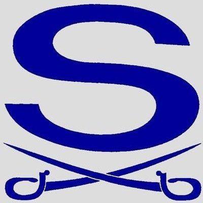 Spotswood High School - Spotswood High School Boys Varsity Soccer