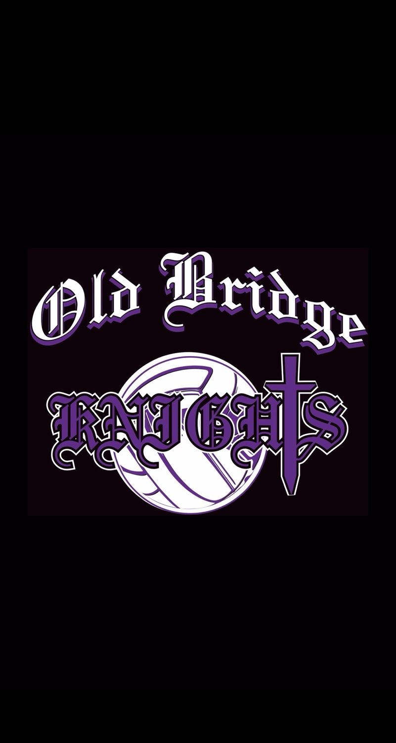 Old Bridge High School - Volleyball