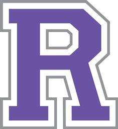 Rochelle Township High School - Boys Varsity Football