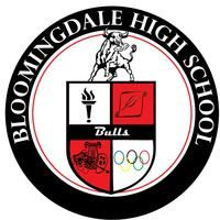Bloomingdale High School - Boys' Varsity Basketball