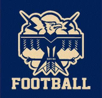 Baraboo High School - Boys Varsity Football